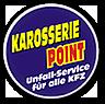 Karosserie-Point logo